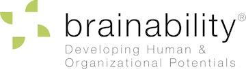 brainability