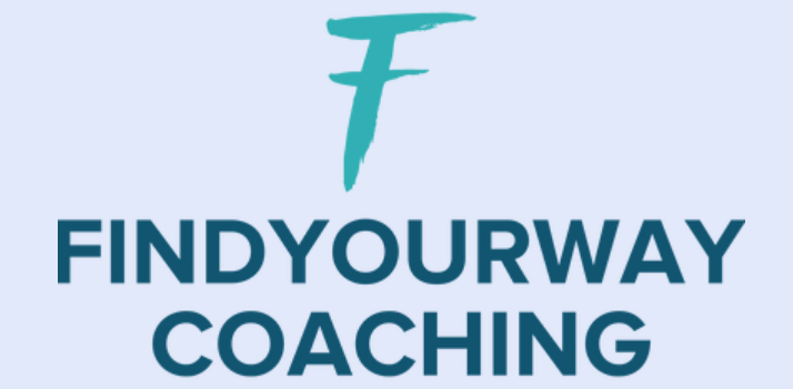 find your way coaching
