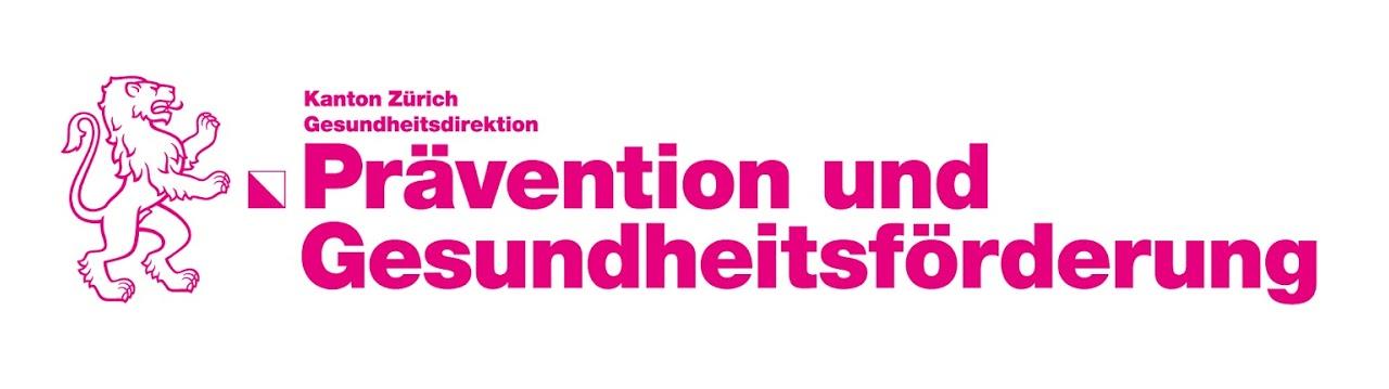 Gesundheitsfoerderung Kanton Zürich