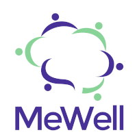 MeWell Community