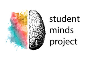 Students Mind Project